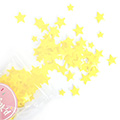 Sprinkd Stars Wafer Sprinkles 9g