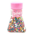 Sprinkd Unicorn Sprinkle Mix 120g