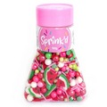 Sprinkd Watermelon Sprinkle Mix 100g