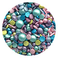 Sprinkletti Party Sprinkles 100g