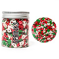Sprinks Christmas Sprinkles 65g