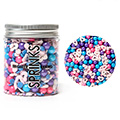 Sprinks Cosmic Love Sprinkles 70g