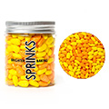 Sprinks Easter Eggs Sprinkles 80g