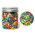 Sprinks Galaxy Sprinkles 60g