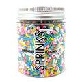 Sprinks Pastel Party Sprinkles 85g