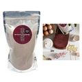 Sprinks Red Velvet Mud Cake Mix 500g