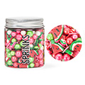 Sprinks Watermelon Sprinkles 75g