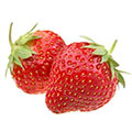 Strawberry Natural Flavouring 50ml