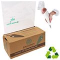 BULK Biodegradable Disposable Piping Bags 12