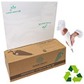 BULK Biodegradable Disposable Piping Bags 18