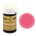 Sugarflair Spectral Paste Colour Fuchsia 25g