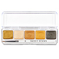 Sweet Sticks ART DECO Mini Paint Palette
