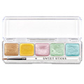 Sweet Sticks EASTER Mini Paint Palette