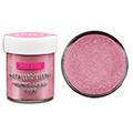 Sweet Sticks Metallic Lustre Dust Hot Pink 5g