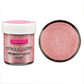 Sweet Sticks Metallic Lustre Dust Pink Diamond 5g