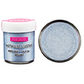 Sweet Sticks Metallic Lustre Dust Winter Blue 5g