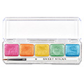 Sweet Sticks RAINBOW Mini Paint Palette