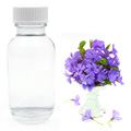 Violet Essence Oil Based Flavouring 20ml