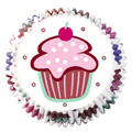Wilton Be My Cup Cake Baking Cups 75pcs