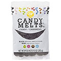 Wilton Black Candy Melts