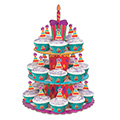 Wilton Celebration Cupcake Stand Kit
