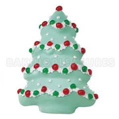 Wilton Christmas Tree Cake Pan