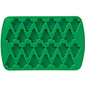 Wilton Christmas Tree Silicone Mould