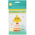Wilton Easter Chick Mini Treat Bags 20pcs