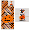 Wilton Halloween Haunting Treat Bags 20pcs