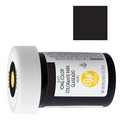 Wilton Icing Colour Black 1 oz
