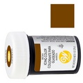 Wilton Icing Colour Brown 1 oz