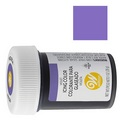 Wilton Icing Colour Violet 1 oz