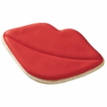Wilton Lips Comfort Grip Cutter