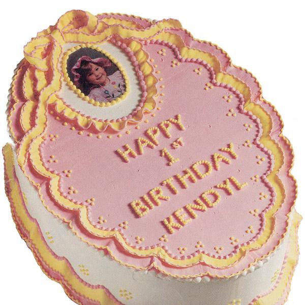 Wilton Cake Decorating Letters : Wilton Make Any Message Letter Press Set