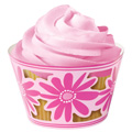 Wilton Pink Party Cupcake Wrappers 18pcs