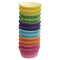 Wilton Rainbow Brights Value Pack Baking Cups 300pcs