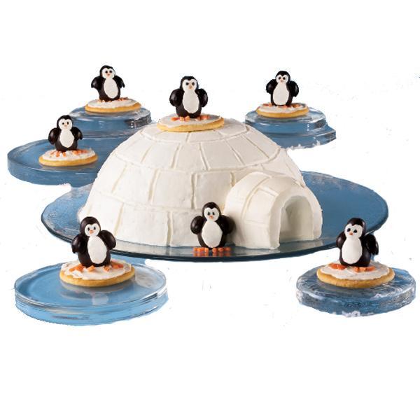 Wilton Ball Cake Tin