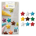 Wilton Stars Chocolate/Candy Mould