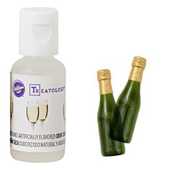 Wilton Treatology Sparkling Wine Flavour Concentrate