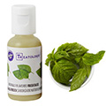 Wilton Treatology Fresh Basil Flavour Concentrate