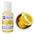 Wilton Treatology Meyer Lemon Flavour Concentrate