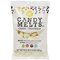 Wilton White Candy Melts
