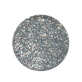 American Silver Disco Dust