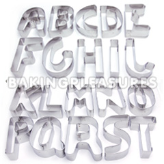 pin airbrush letters a z fonts gif pelautscom cake on pinterest. Black Bedroom Furniture Sets. Home Design Ideas