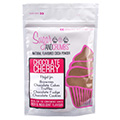 Chocolate Cherry Natural Flavoured Cocoa Powder 125g
