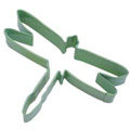 Dragonfly Mint Resin Cookie Cutter
