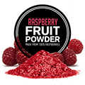 Nutrafresh Natural Raspberry Powder 30g