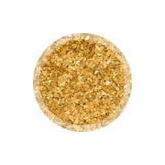 how to use rainbow dust edible glitter