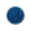 Rainbow Dust Edible Glitter Navy Blue 5g