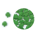 Shamrock Edible Sprinkles 73g